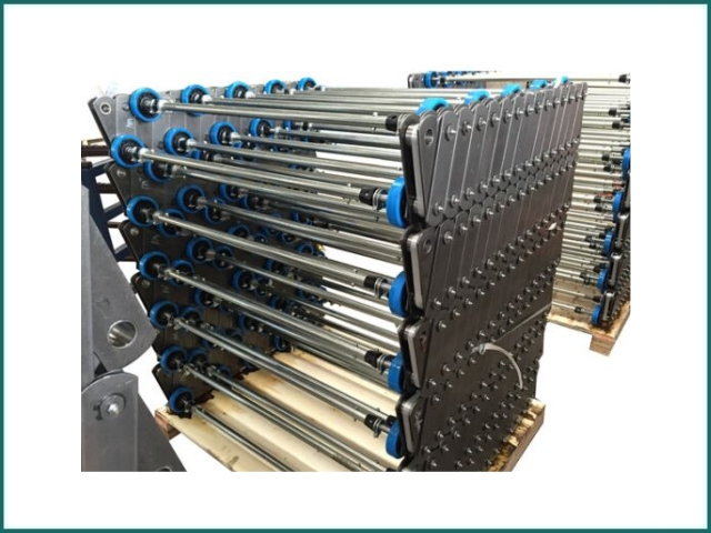 互生网站产 CNIM Escalator step Chain , escalator step Chain.jpg