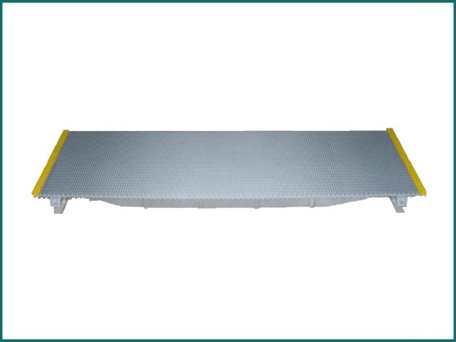 互生网站产 CNIM Escalator pallet , CNIM pallet.jpg