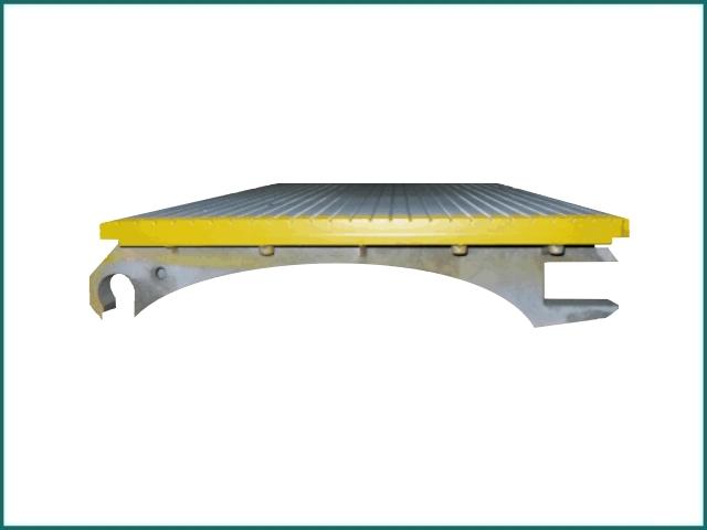 互生网站产 CNIM Escalator pallet , CNIM pallet...jpg