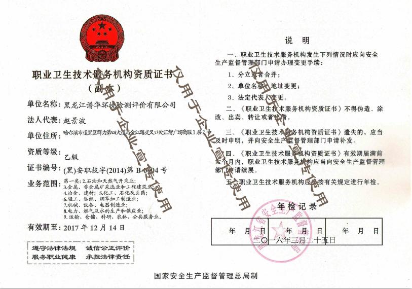 谱华职业卫生资质(副本)-QQ图片20170422233102.png