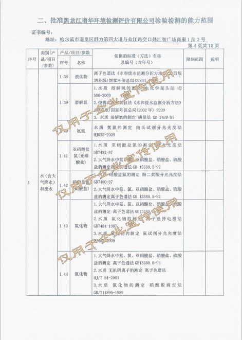 谱华环境检测-4-QQ图片20170422223558.png