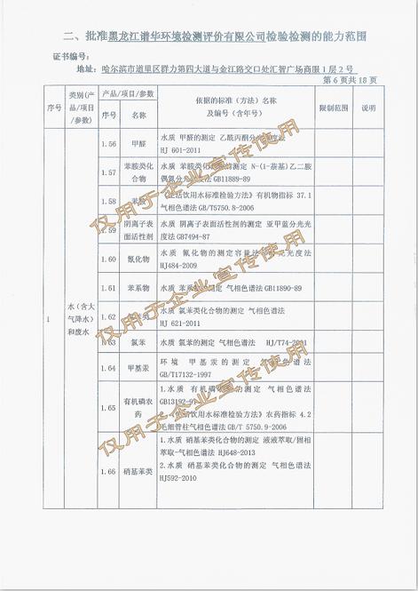 谱华环境检测-6-QQ图片20170422223730.png