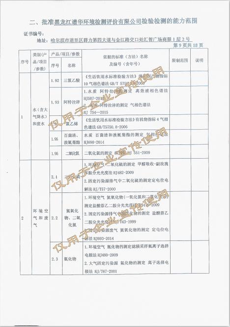 谱华环境检测-9-QQ图片20170422223937.png