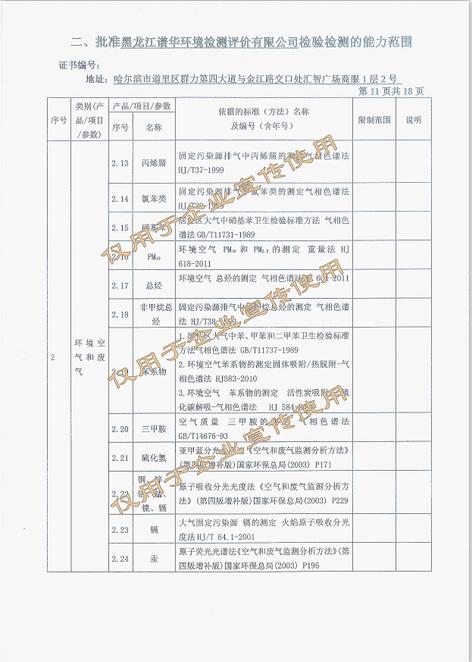 谱华环境检测-11-QQ图片20170422224124.png