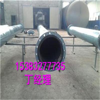 3_fangfugangguan_2982_1_20151027094124.jpg