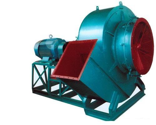 Y6-30-12型锅炉引风机2.jpg