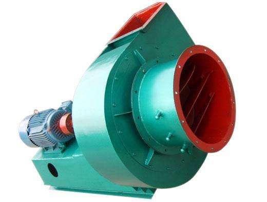Y8-39、Y9-38型锅炉引风机4.jpg