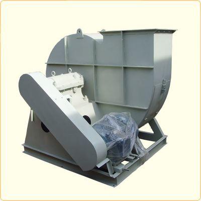 C6-48系列除塵離心風機|排塵通風機系列-溧陽市建遠環保機械設備有限公司