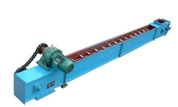 刮板輸送機|刮板輸送機-溧陽市建遠環保機械設備有限公司
