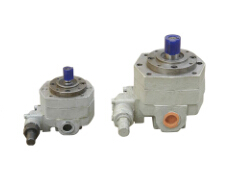 BB-B-Y型摆线油泵.jpg