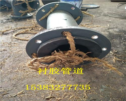 F23A6446AAC7DC28537FC443283B33B3.jpg