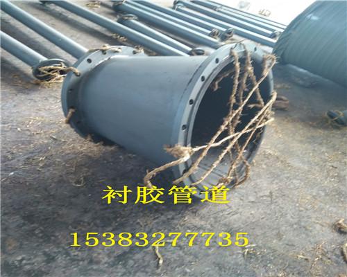 BA44C89768C5EE8120F406FE30245962.jpg