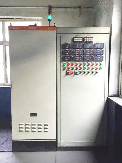 电控柜的设计安装.jpg