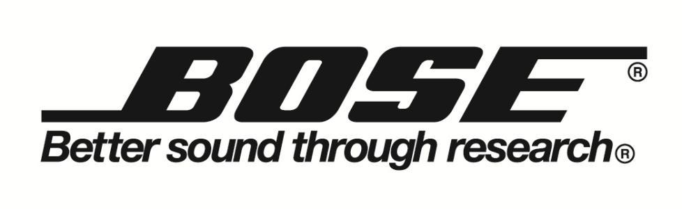 手维修店面logo