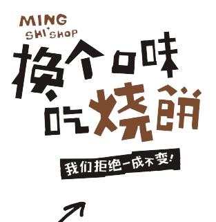 logo logo 标志 设计 矢量 矢量图 素材 图标 313_321