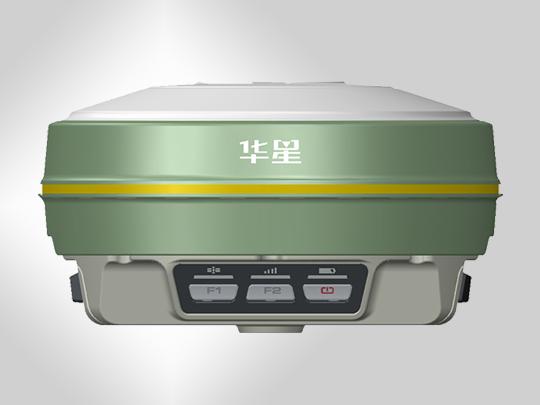华星A10 RTK测量系统.jpg