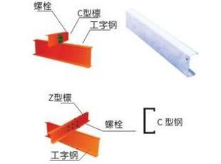 C.Z型钢系列.jpg