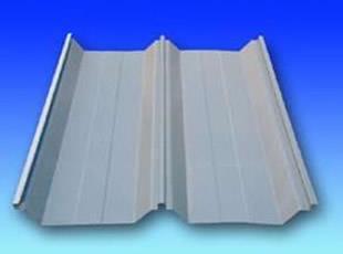 屋面压型板.jpg