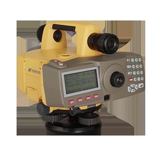 DL501电子水准仪.png