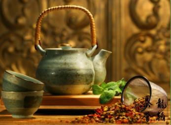 作为茶艺师有哪些要求