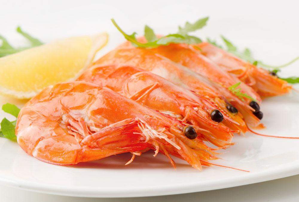虾.jpg