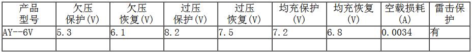 KD智能光伏电源控制器 (6V).png