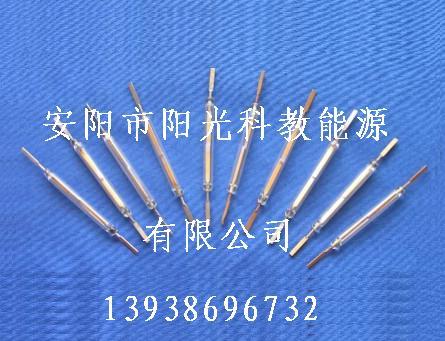 干簧管參數系列1.jpg
