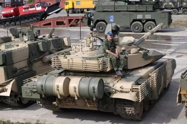 7.T-90M.webp.jpg