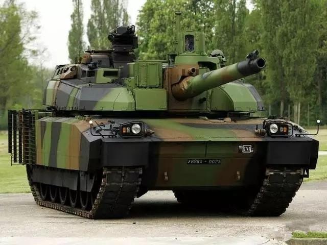 "9.AMX-56""勒克莱尔"".webp.jpg"