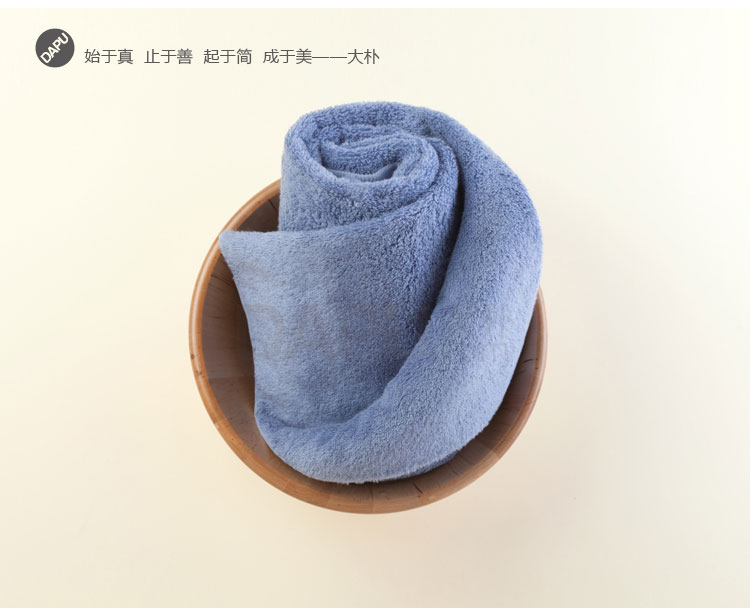 精梳长绒棉弱捻浴巾-4.jpg