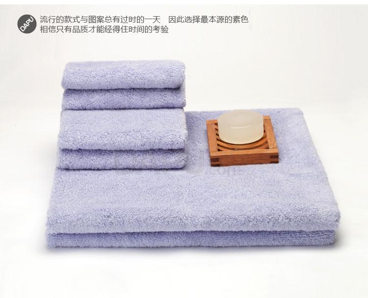 精梳长绒棉弱捻洗浴套装-2.jpg
