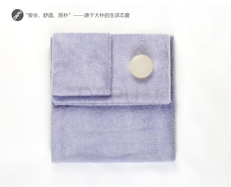 精梳长绒棉弱捻洗浴套装-3.jpg