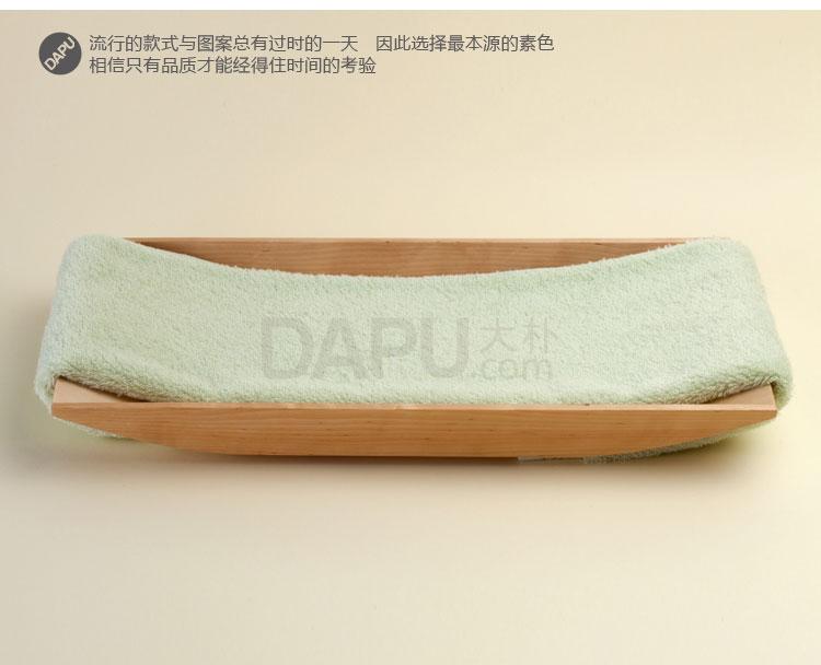 粗梳长绒棉强捻毛巾-2.jpg