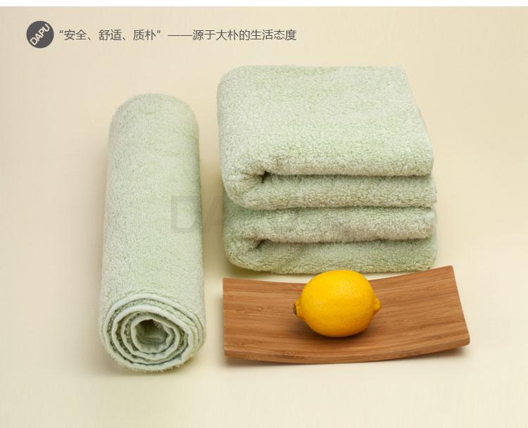 粗梳长绒棉强捻毛巾-3.jpg