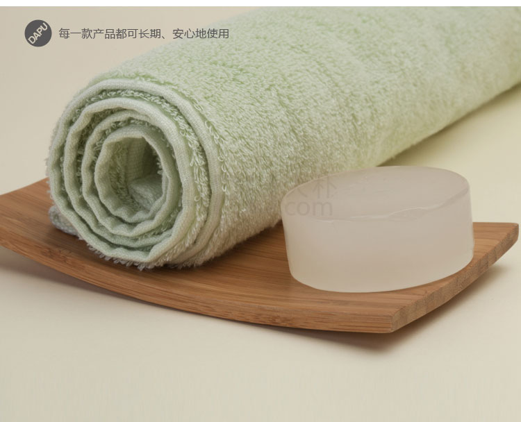 粗梳长绒棉强捻毛巾-4.jpg