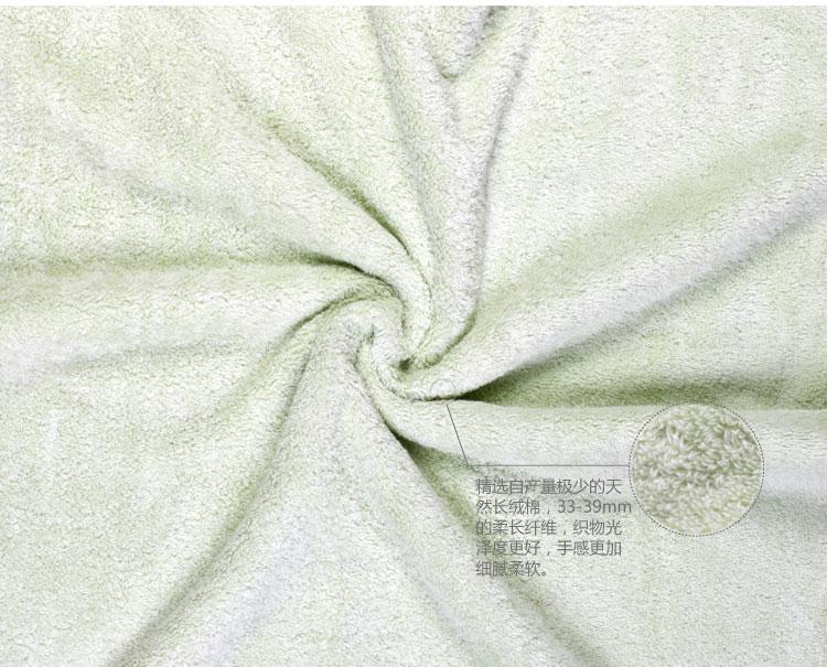 粗梳长绒棉强捻毛巾-7.jpg
