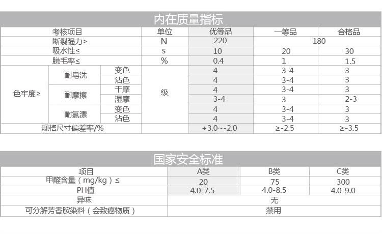 粗梳长绒棉强捻毛巾-12.jpg