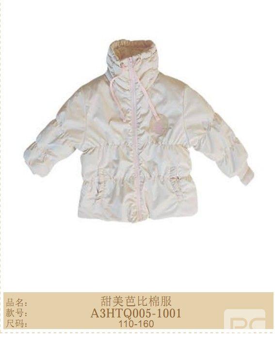 儿童秋冬装甜美芭比棉服.jpg