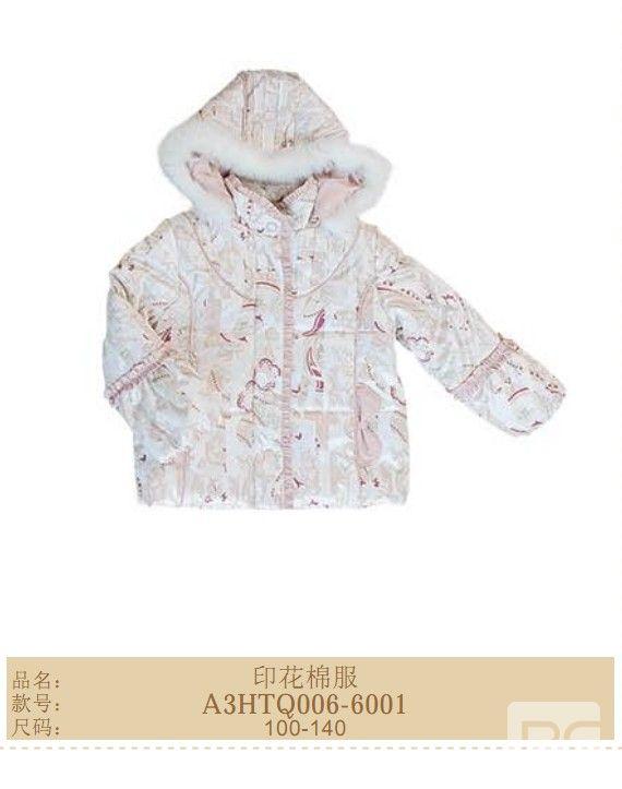 儿童秋冬装印花棉服.jpg