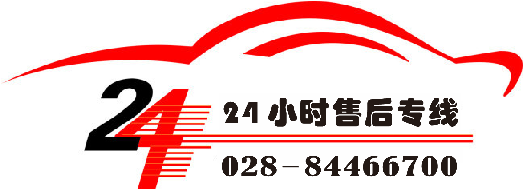1495206143(1).png