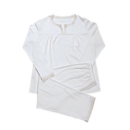 天然亚博APP女睡衣套.jpg