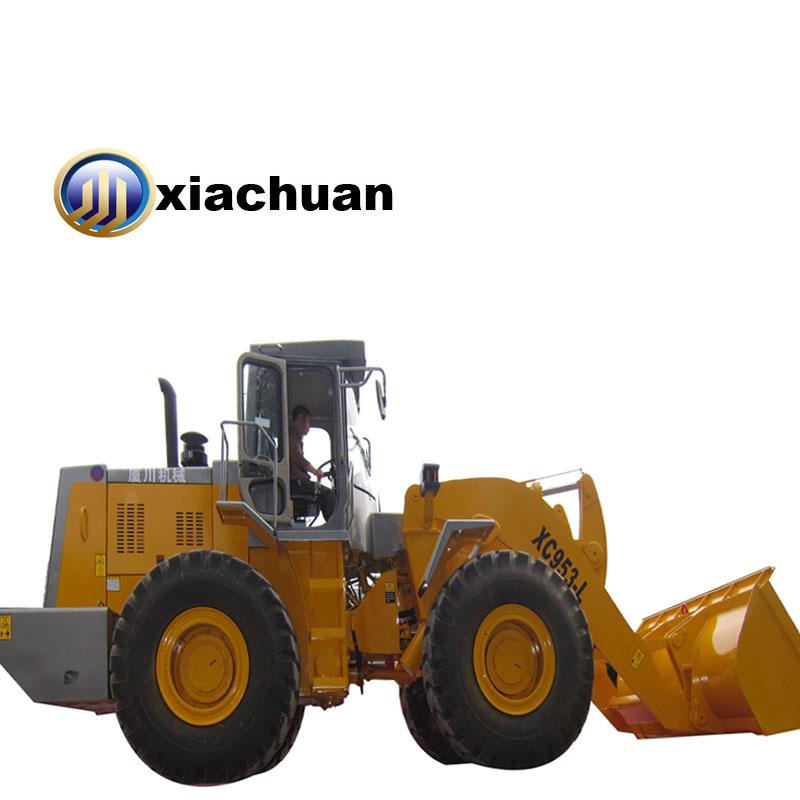 xc953-L.jpg