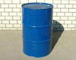 聚氨酯漆稀释剂