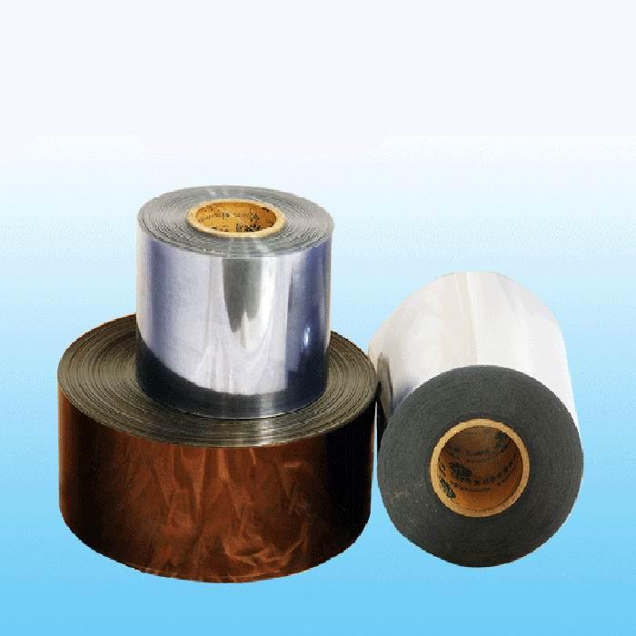 药品级PVC硬片02.jpg