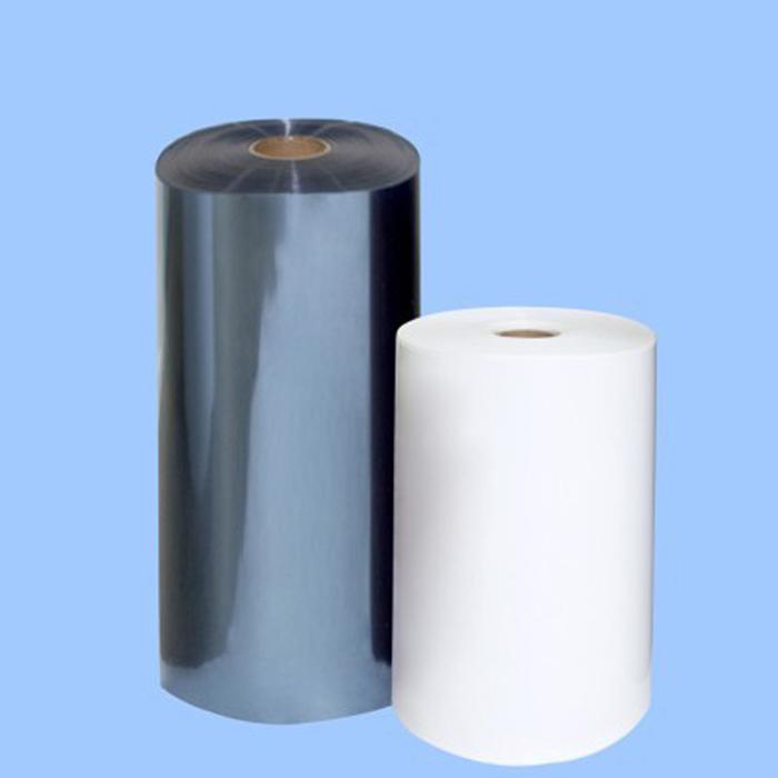 热销食品级PVC包装硬片 01.jpg