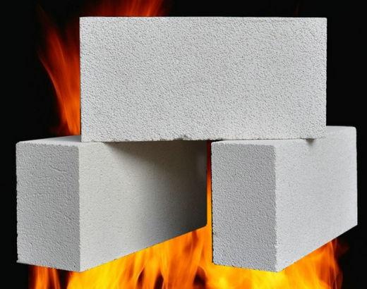 耐火斷熱輕質磚.jpg
