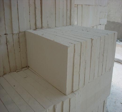 無石棉微孔矽酸鈣製品.jpg