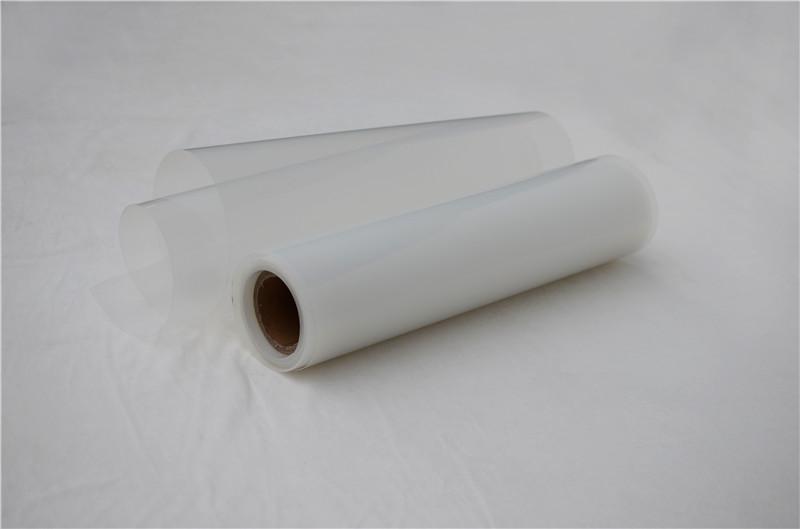 彩色PVC片材在日常装修的使用的好处