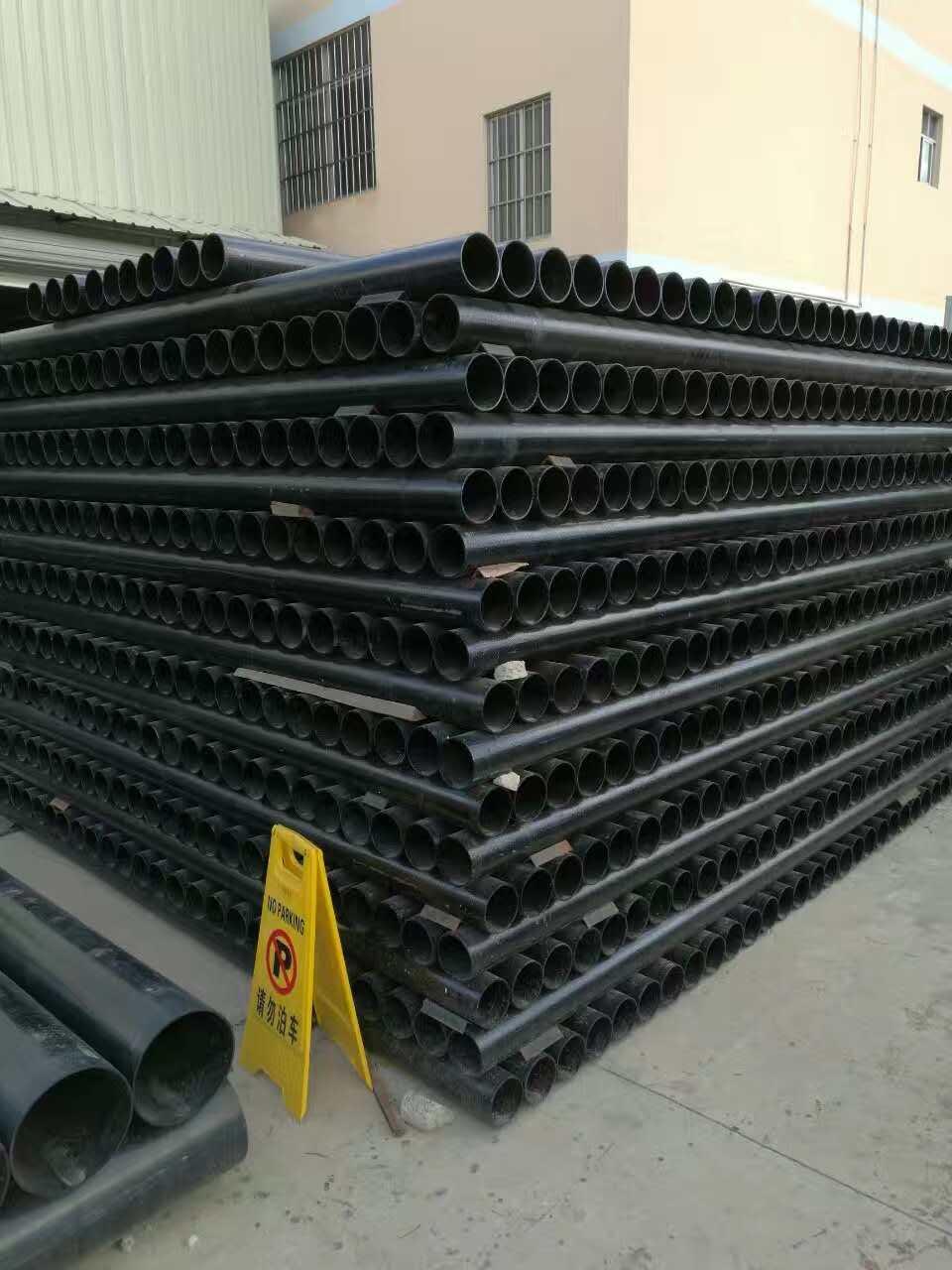 柔性排水管,柔性铸铁排水管,铸铁排水管.jpg