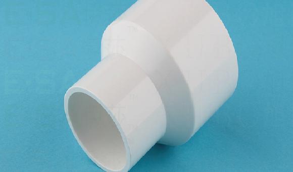 PVC异径直接.png